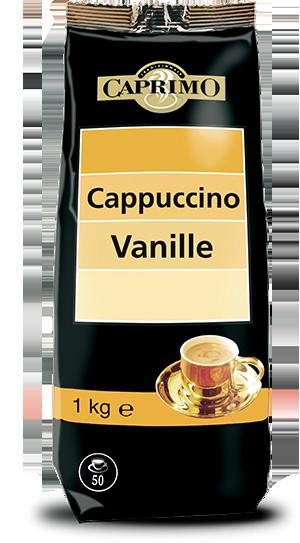 Cappuccino Vanille_L_300x543_0