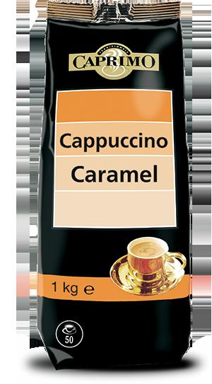 Caprimo Cappuccino Caramel_L_300x543_0