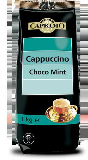Caprimo Cappuccino Choco Mint_L_300x543_0