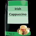 ToppingIrish Cappuccino