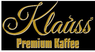 Klauss Kaffee Logo